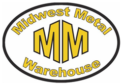 MidwestMetals_250