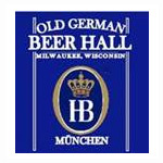 oldgermanbeerhall.com
