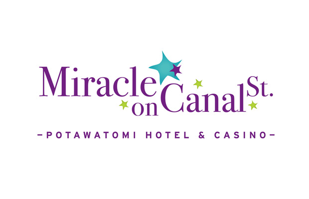 Miracle On Canal Street