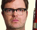 RainnWilson_wp
