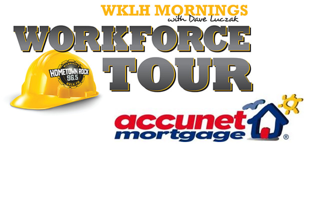 WorkforceTour_fall2015_accunet_fp_wp