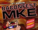 baconfest_2016_noHOG_int_wp